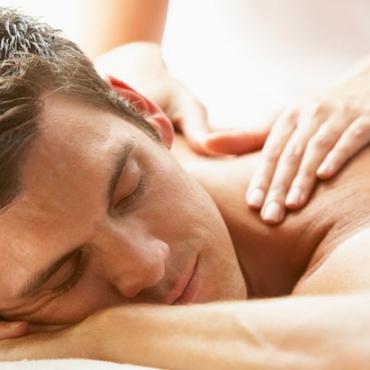 male-massage.jpg